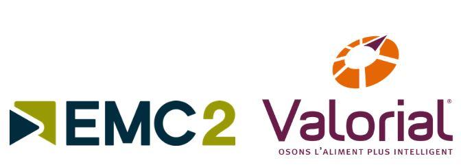 emc2 valorial