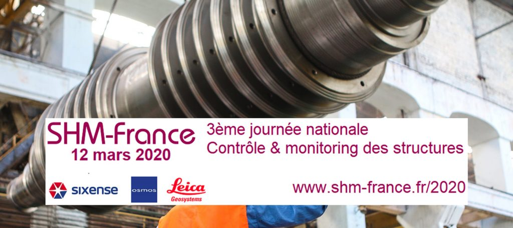 SHM-France 2020