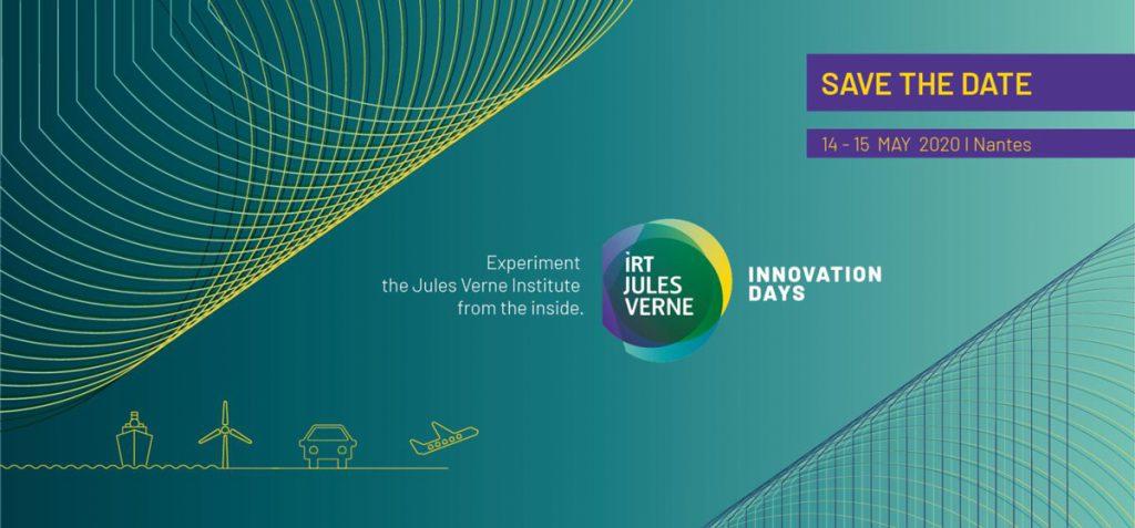 JV Innovation Days