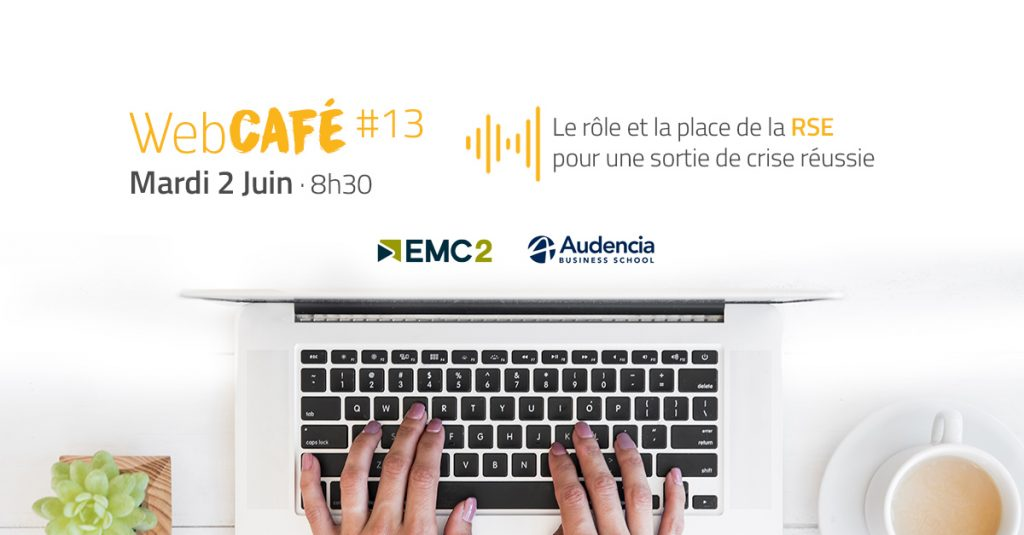 WebCafé#13