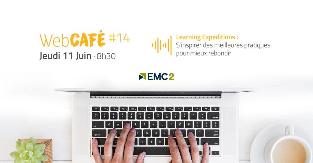 WebCafé#14