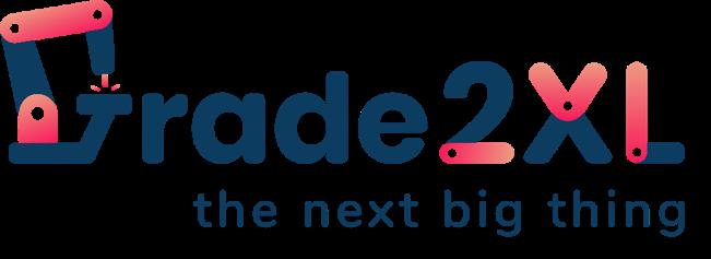 Logo Grade2XL