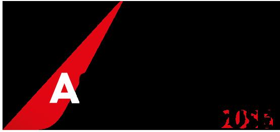 Aeromart