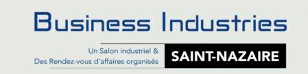 Business Industries St-Nazaire