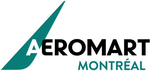 Aeromart Montreal – 7ème édition