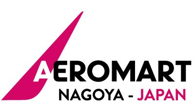Aeromart Nagoya